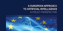 A European Approach to Artificial Intelligence