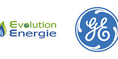 EIT Digital-supported scaleup Evolution Energie to collaborate with General Electric