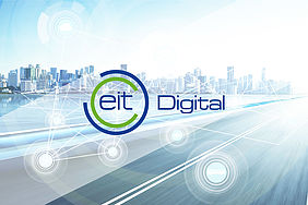 EIT Digital's latest innovations for cities to be presented at Smart City Expo World Congress