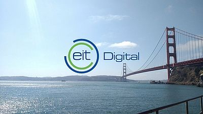EIT Digital Silicon Valley Hub