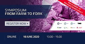 Symposium: From Farm to Fork