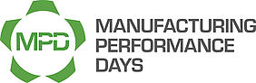 Manufacturing Performance Days in Finland