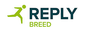 Reply Breed