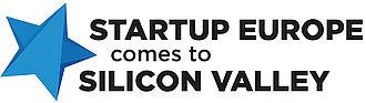 Startup Europe Comes to Silicon Valley