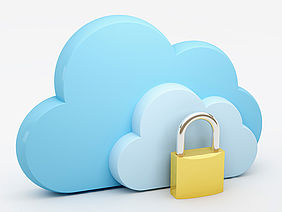 EIT Digital interface gives trusted cloud silver lining by cracking down on malicious content
