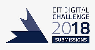 EIT Digital Challenge 2018 Submissions