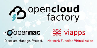 Opencloud Factory to boost European expansion plan with EIT Digital Accelerator