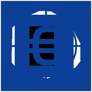 Financing needs assessment