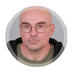 Boris Dimitrov