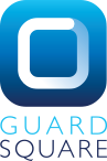 GuardSquare
