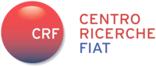CENTRO RICERCHO FIAT