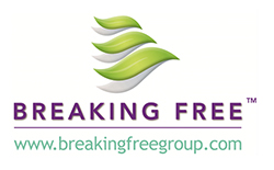 Breaking Free Online Limited