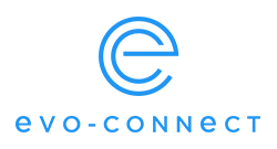 Evo-Connect