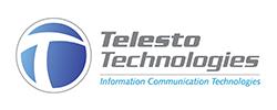 Telesto Technologies