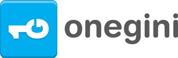Onegini