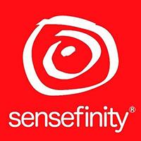 Sensefinity