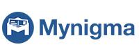Mynigma