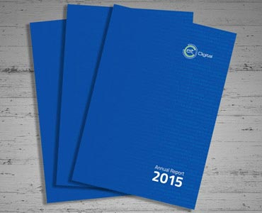 Download: Annual Report 2015
