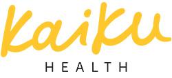 Kaiku Health