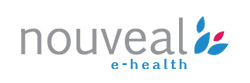 Nouveal e-health