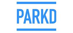 Parkd