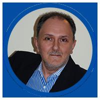 Roberto Martin Orallo