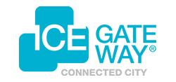ICE Gateway