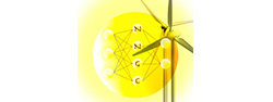 Neural Electric NNGC