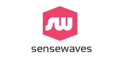 Sensewaves