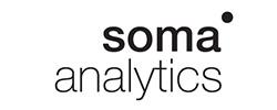 SOMA Analytics