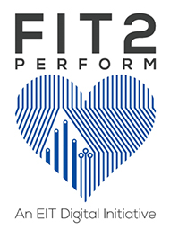 Fit to Perform