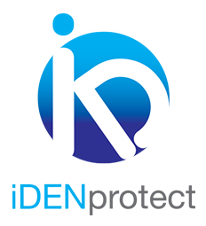 iDENprotect
