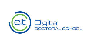 Doctoral School