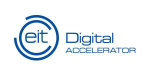 EIT Digital Accelerator
