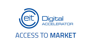 Access to Market