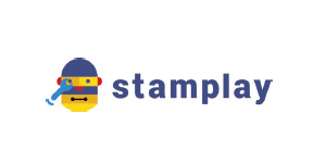 Stamplay