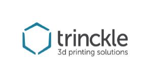 trinckle 3D