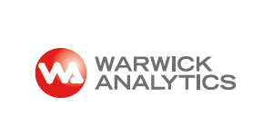 Warwick Analytics