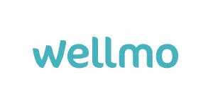 Wellmo