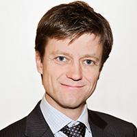 Fredrik Hanell