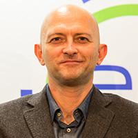 Jean-François Naud
