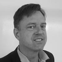 Willem-Frederik Metzelaar
