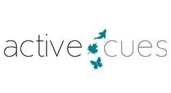 ActiveCues