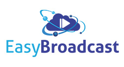 Easy Broadcast