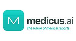 MedicusAI