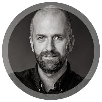 Marc Gendebien