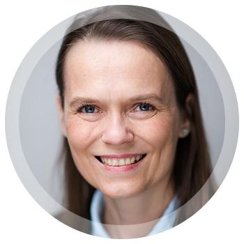 Katrin Geyskens