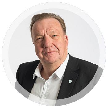 Anders Flodström
