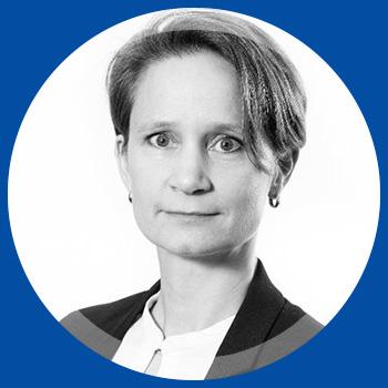 Kristine Østensen