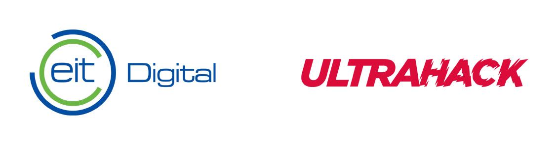 EIT Digital and Ultrahack